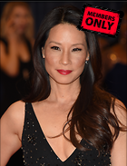 Celebrity Photo: Lucy Liu 2293x3000   1.4 mb Viewed 0 times @BestEyeCandy.com Added 84 days ago