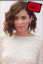 Celebrity Photo: Anna Friel 2018x3000   1.5 mb Viewed 0 times @BestEyeCandy.com Added 20 days ago