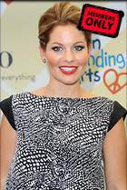 Celebrity Photo: Candace Cameron 2409x3600   3.0 mb Viewed 2 times @BestEyeCandy.com Added 13 days ago