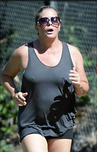 Celebrity Photo: Nicole Eggert 383x600   46 kb Viewed 31 times @BestEyeCandy.com Added 90 days ago