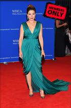 Celebrity Photo: Sophia Bush 1859x2798   1.6 mb Viewed 2 times @BestEyeCandy.com Added 6 days ago