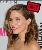 Celebrity Photo: Sophia Bush 2550x3032   1.1 mb Viewed 0 times @BestEyeCandy.com Added 13 hours ago