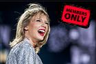 Celebrity Photo: Taylor Swift 2000x1343   1.5 mb Viewed 2 times @BestEyeCandy.com Added 28 days ago
