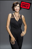 Celebrity Photo: Catherine Bell 2400x3600   1.1 mb Viewed 3 times @BestEyeCandy.com Added 41 days ago