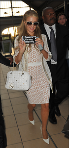 Celebrity Photo: Paris Hilton 1420x3066   985 kb Viewed 33 times @BestEyeCandy.com Added 18 days ago