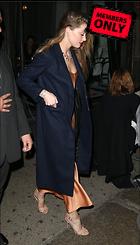Celebrity Photo: Amber Heard 1898x3327   1.8 mb Viewed 1 time @BestEyeCandy.com Added 7 days ago