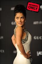 Celebrity Photo: Salma Hayek 2832x4256   4.7 mb Viewed 7 times @BestEyeCandy.com Added 31 days ago