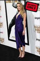 Celebrity Photo: Amber Heard 3209x4813   1.4 mb Viewed 0 times @BestEyeCandy.com Added 18 hours ago