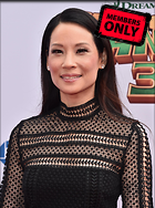 Celebrity Photo: Lucy Liu 1529x2048   1.5 mb Viewed 0 times @BestEyeCandy.com Added 13 days ago