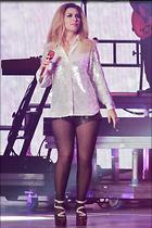 Celebrity Photo: Shania Twain 800x1200   203 kb Viewed 190 times @BestEyeCandy.com Added 220 days ago