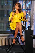 Celebrity Photo: Brooke Burke 2100x3150   679 kb Viewed 39 times @BestEyeCandy.com Added 69 days ago