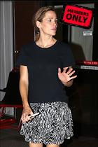 Celebrity Photo: Jennifer Garner 2121x3181   1.2 mb Viewed 2 times @BestEyeCandy.com Added 20 days ago