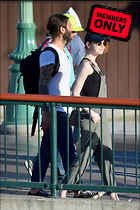 Celebrity Photo: Emma Stone 2225x3343   2.0 mb Viewed 0 times @BestEyeCandy.com Added 5 days ago