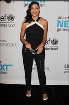 Celebrity Photo: Rosario Dawson 2100x3197   601 kb Viewed 18 times @BestEyeCandy.com Added 103 days ago