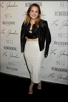 Celebrity Photo: Joanna Levesque 2850x4299   834 kb Viewed 26 times @BestEyeCandy.com Added 42 days ago