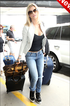 Celebrity Photo: Joanna Krupa 2400x3628   973 kb Viewed 15 times @BestEyeCandy.com Added 13 days ago
