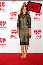 Celebrity Photo: Sophia Bush 2400x3600   1.2 mb Viewed 1 time @BestEyeCandy.com Added 13 days ago