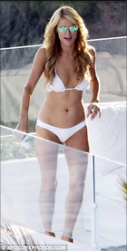 Celebrity Photo: Paris Hilton 306x606   41 kb Viewed 166 times @BestEyeCandy.com Added 15 days ago