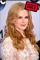 Celebrity Photo: Nicole Kidman 1996x3000   1.4 mb Viewed 3 times @BestEyeCandy.com Added 153 days ago