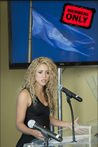 Celebrity Photo: Shakira 2196x3300   2.4 mb Viewed 2 times @BestEyeCandy.com Added 115 days ago