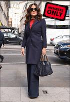 Celebrity Photo: Salma Hayek 1790x2581   1.6 mb Viewed 0 times @BestEyeCandy.com Added 25 hours ago