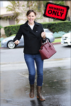 Celebrity Photo: Jennifer Garner 1000x1500   1,040 kb Viewed 0 times @BestEyeCandy.com Added 5 days ago