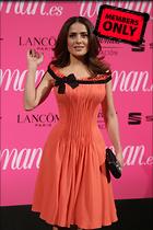 Celebrity Photo: Salma Hayek 2835x4252   1.1 mb Viewed 4 times @BestEyeCandy.com Added 12 days ago