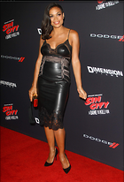 Celebrity Photo: Rosario Dawson 2264x3328   610 kb Viewed 63 times @BestEyeCandy.com Added 156 days ago