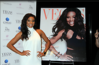 Celebrity Photo: Gabrielle Union 3600x2400   580 kb Viewed 1 time @BestEyeCandy.com Added 14 days ago