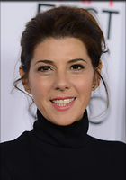 Celebrity Photo: Marisa Tomei 2104x3000   334 kb Viewed 30 times @BestEyeCandy.com Added 82 days ago