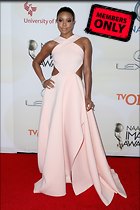 Celebrity Photo: Gabrielle Union 3024x4536   2.9 mb Viewed 0 times @BestEyeCandy.com Added 18 days ago