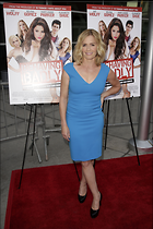 Celebrity Photo: Elisabeth Shue 2000x3000   614 kb Viewed 49 times @BestEyeCandy.com Added 27 days ago