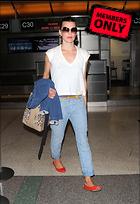 Celebrity Photo: Milla Jovovich 2473x3600   1.8 mb Viewed 1 time @BestEyeCandy.com Added 16 days ago