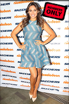 Celebrity Photo: Kelly Brook 2100x3175   1.9 mb Viewed 0 times @BestEyeCandy.com Added 7 days ago