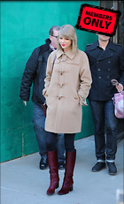 Celebrity Photo: Taylor Swift 2976x4904   1.5 mb Viewed 1 time @BestEyeCandy.com Added 6 days ago