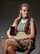 Celebrity Photo: Blake Lively 1493x2000   482 kb Viewed 7 times @BestEyeCandy.com Added 15 days ago