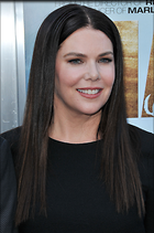 Celebrity Photo: Lauren Graham 2136x3216   958 kb Viewed 5 times @BestEyeCandy.com Added 27 days ago