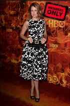 Celebrity Photo: Jenna Fischer 2400x3600   2.0 mb Viewed 0 times @BestEyeCandy.com Added 94 days ago