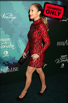 Celebrity Photo: Jennifer Lopez 2550x3835   1.4 mb Viewed 1 time @BestEyeCandy.com Added 5 days ago