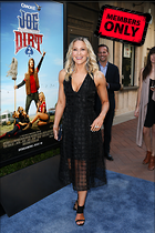 Celebrity Photo: Brittany Daniel 2400x3600   2.4 mb Viewed 0 times @BestEyeCandy.com Added 44 days ago