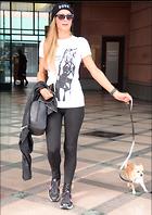 Celebrity Photo: Paris Hilton 2100x2970   934 kb Viewed 20 times @BestEyeCandy.com Added 18 days ago