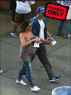 Celebrity Photo: Mila Kunis 2688x3585   2.0 mb Viewed 0 times @BestEyeCandy.com Added 13 days ago