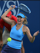 Celebrity Photo: Maria Sharapova 2737x3600   683 kb Viewed 45 times @BestEyeCandy.com Added 25 days ago