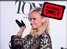 Celebrity Photo: Kristin Chenoweth 3000x2176   2.0 mb Viewed 0 times @BestEyeCandy.com Added 49 days ago