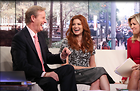 Celebrity Photo: Debra Messing 3000x1954   877 kb Viewed 19 times @BestEyeCandy.com Added 163 days ago