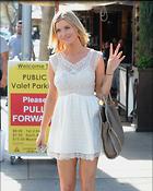 Celebrity Photo: Joanna Krupa 2400x3000   818 kb Viewed 51 times @BestEyeCandy.com Added 18 days ago