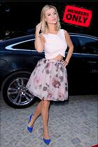 Celebrity Photo: Joanna Krupa 2840x4224   2.1 mb Viewed 1 time @BestEyeCandy.com Added 22 days ago