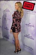 Celebrity Photo: Jewel Kilcher 2850x4364   1.4 mb Viewed 3 times @BestEyeCandy.com Added 17 days ago