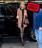 Celebrity Photo: Taylor Swift 1341x1500   1.4 mb Viewed 1 time @BestEyeCandy.com Added 11 days ago