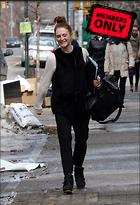 Celebrity Photo: Julianne Moore 3192x4680   2.1 mb Viewed 0 times @BestEyeCandy.com Added 9 days ago